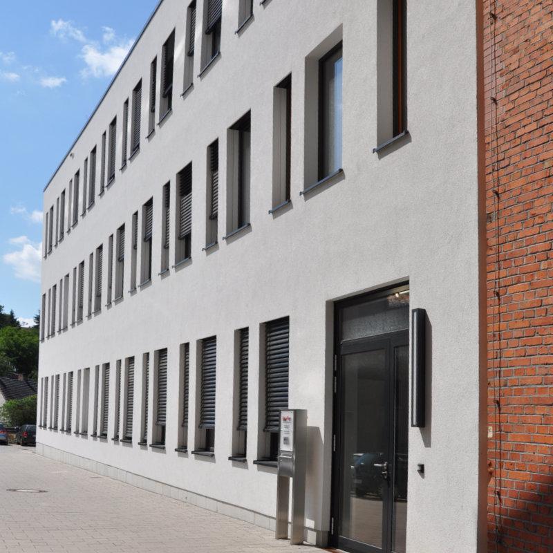 About Isat Isat Institut Fur Sensor Und Aktortechnik
