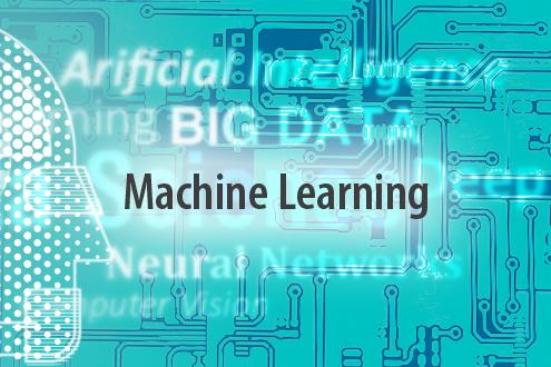 Machine Learning Teaser